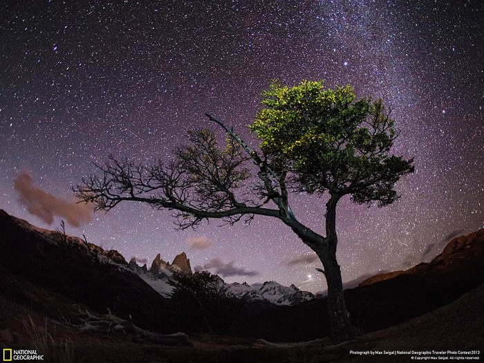 5053532_noch_v_Patagonii (700x525, 139Kb)