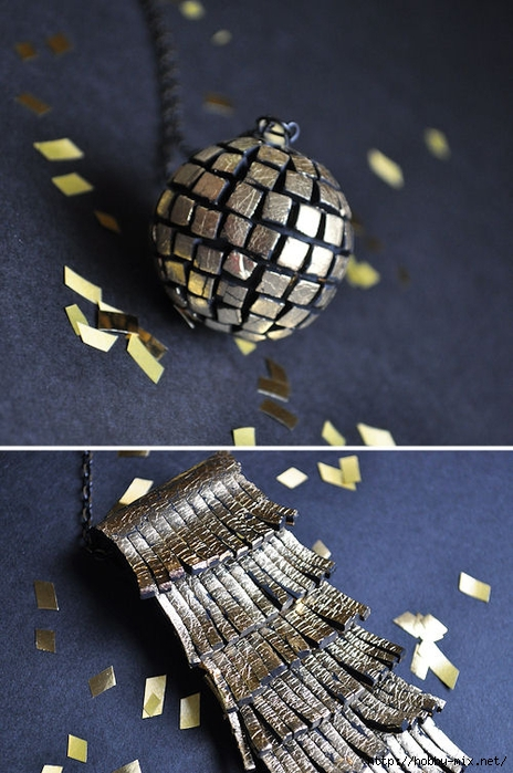Polymer-Clay-Disco-Ball-Pendant-16 (464x700, 256Kb)