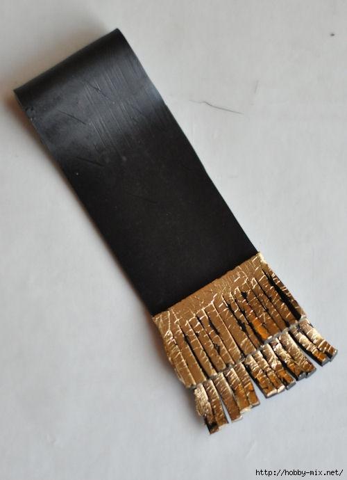 Polymer-Clay-Fringe-Pendant-8 (500x690, 117Kb)
