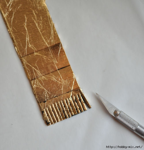 Polymer-Clay-Fringe-Pendant-6 (500x520, 101Kb)