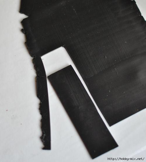 Polymer-Clay-Fringe-Pendant-2 (500x553, 83Kb)