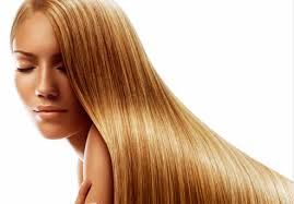 волосы (269x187, 6Kb)