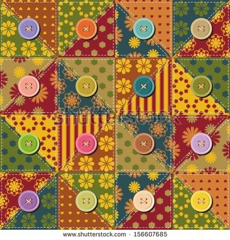 stock-photo-patchwork-background-with-different-patterns-156607685 (450x470, 210Kb)
