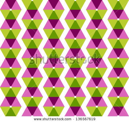 stock-vector-abstract-seamless-pattern-of-triangles-and-polyhedrons-136567619 (450x425, 135Kb)