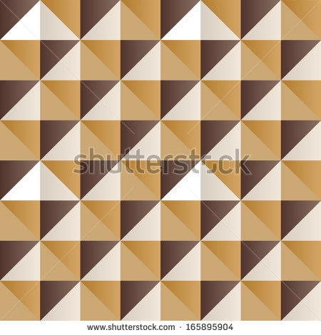 stock-vector-bright-abstract-background-with-triangles-geometric-pattern-165895904 (450x470, 86Kb)