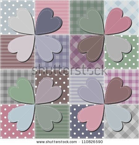 stock-vector-patchwork-background-with-different-patterns-110826590 (450x470, 120Kb)