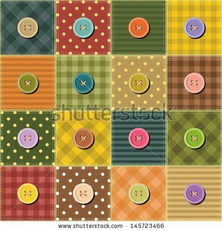 stock-vector-patchwork-background-with-different-patterns-145723466 (450x470, 148Kb)