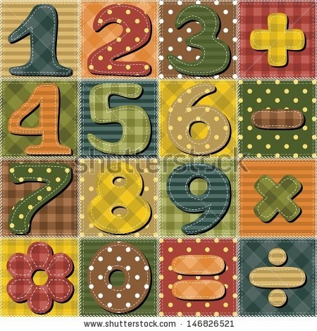 stock-vector-patchwork-background-with-numbers-146826521 (450x470, 191Kb)