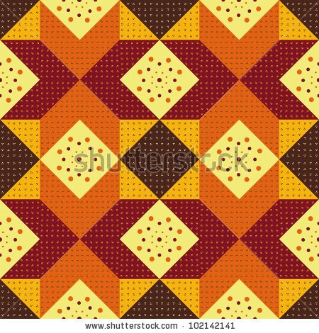 stock-vector-patchwork-pattern-102142141 (450x470, 249Kb)
