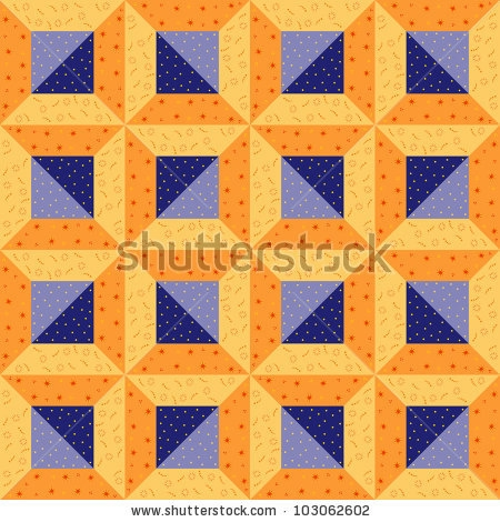 stock-vector-patchwork-pattern-103062602 (450x470, 182Kb)