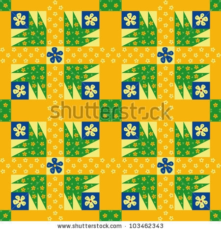 stock-vector-patchwork-pattern-103462343 (450x470, 209Kb)