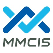 MMCIS ейск (180x180, 10Kb)