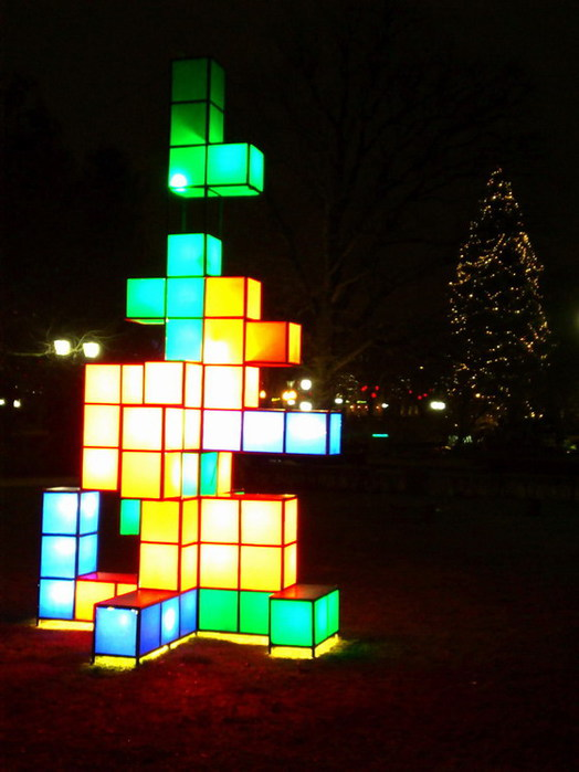 elka-tetris (524x700, 70Kb)