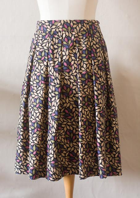 skirt (454x640, 121Kb)