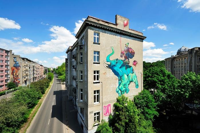 граффити ETAM CRU 12 (700x465, 280Kb)