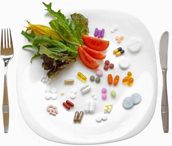 vitamins-syn (700x592, 186Kb)