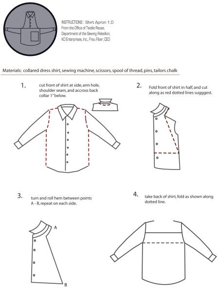shirt-apron-instructionspage-1 (450x601, 61Kb)