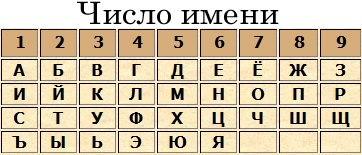 1868538_hSsC_GcszvA (362x155, 20Kb)