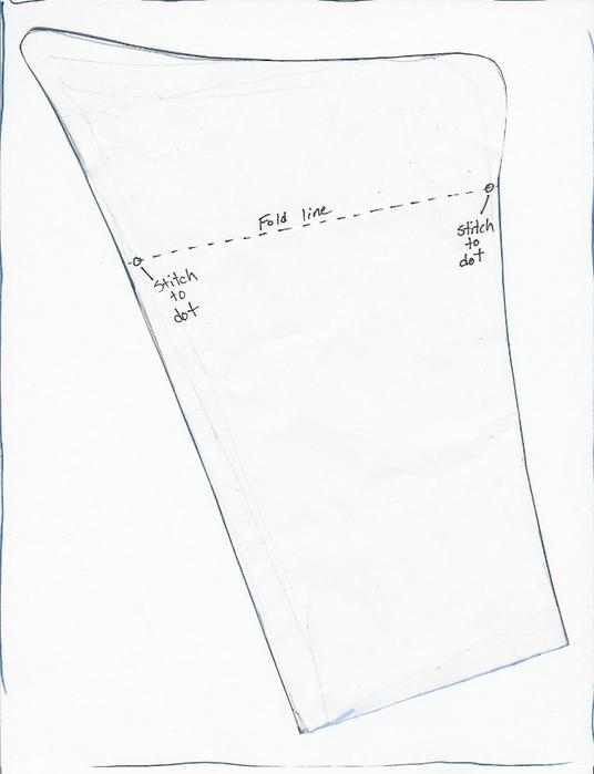 Винтажные картинки для декупажа. БАЛЕРИНЫ (52) (536x700, 122Kb)
