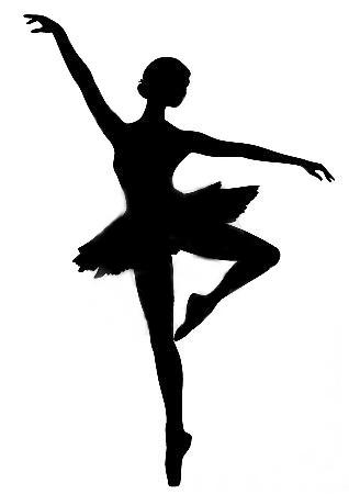 балерины (3) (318x450, 25Kb)