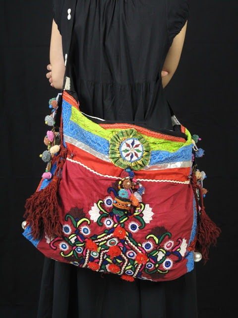 Bright Color hippie bag 3 (480x640, 187Kb)