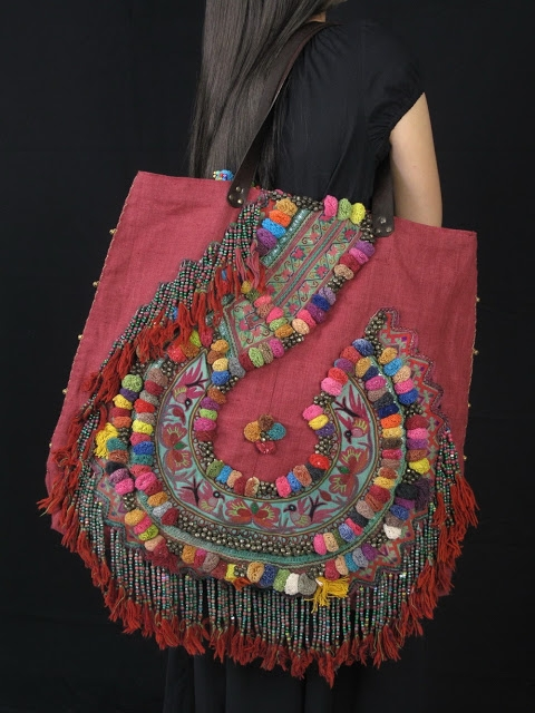 Red Hemp Tribal Hippie Bag 3 (480x640, 220Kb)