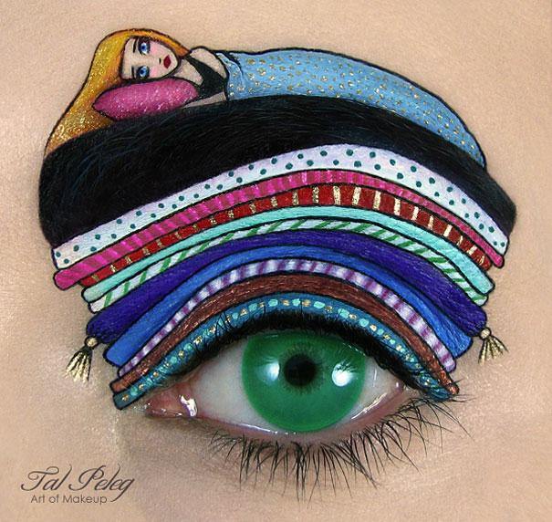 make-up-art-tal-peleg-2 (605x572, 318Kb)
