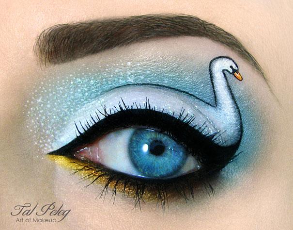 make-up-art-tal-peleg-4 (605x474, 245Kb)