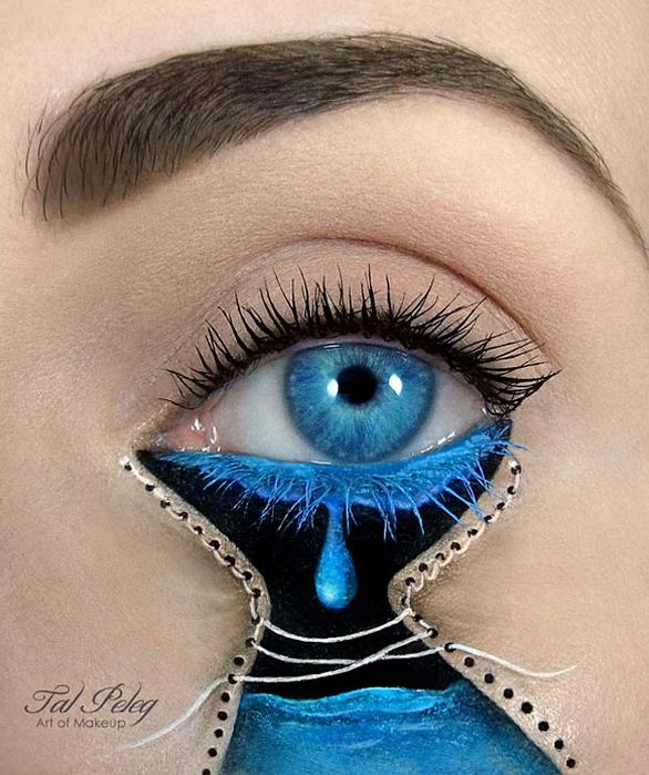 make-up-art-tal-peleg-6 (586x700, 435Kb)