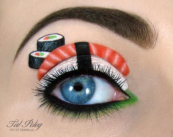 make-up-art-tal-peleg-8 (605x479, 228Kb)