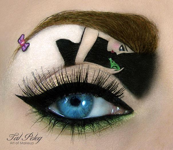 make-up-art-tal-peleg-11 (605x525, 250Kb)