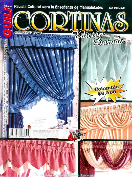 Quili  - Cortinas 2007 (522x700, 137Kb)
