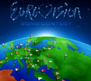 Евровидение на грани срыва (310x275, 62Kb)
