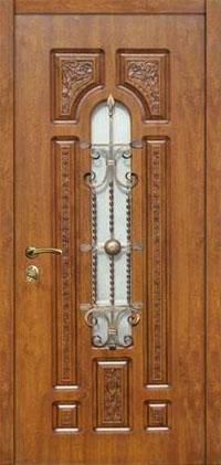 Дверь Донецк1 (200x421, 36Kb)
