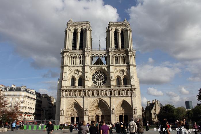 4276504_notre_dame_de_paris_1 (700x466, 211Kb)