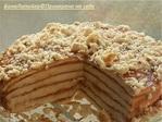 Пирог с ягодой в духовке рецепты