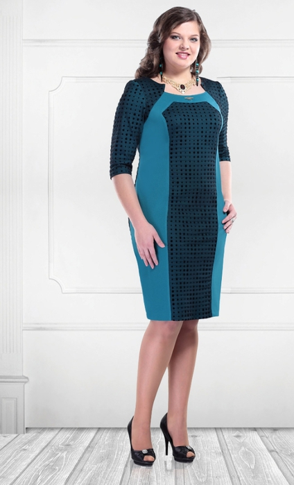 13142_50-58-платье_Camelia (424x700, 138Kb)