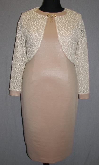 платье-2364_58-62 (420x700, 197Kb)