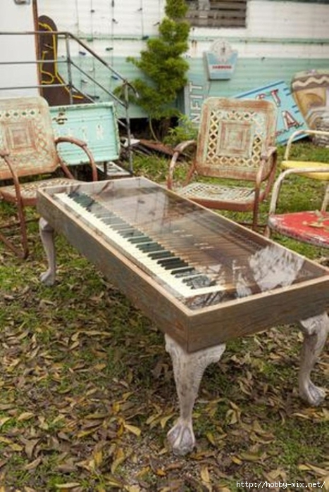 diy-old-piano-1-620x929 (467x700, 261Kb)
