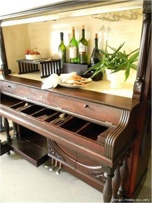piano1 (524x700, 228Kb)