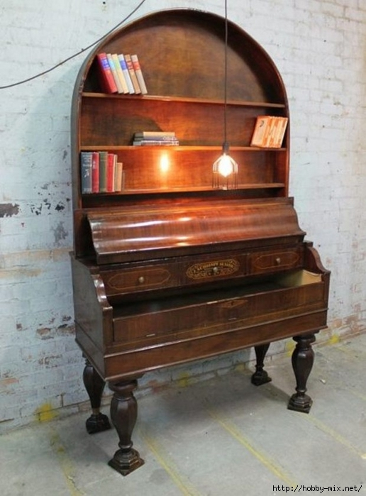 diy-old-piano-12-620x840 (516x700, 220Kb)