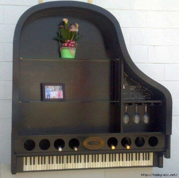 diy-old-piano-31-620x616 (620x616, 174Kb)