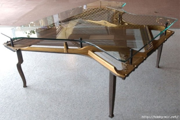 piano-table-620x413 (620x413, 124Kb)