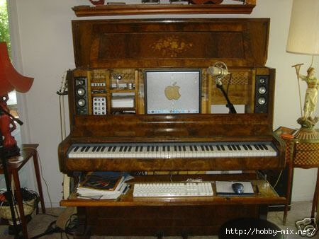 piano-recording-studio (450x338, 92Kb)