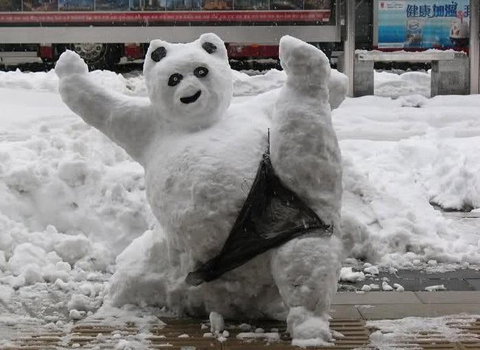 snowmen1 (700x511, 232Kb)