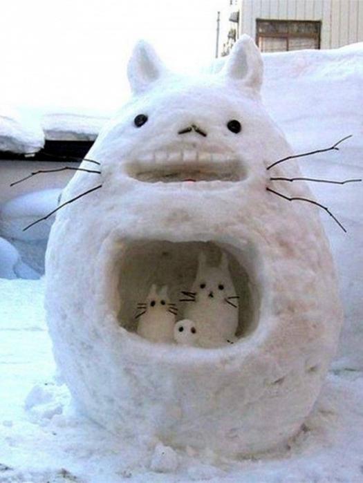 snowmenF (525x700, 190Kb)