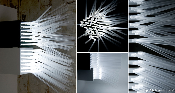 Drink-Straw-DIY-ArchitectureArtDesigns-17 (690x368, 172Kb)