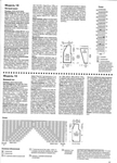 Превью Вязание - Ваше РҐРѕР±Р±Рё - 2002 - (32)1 (504x700, 265Kb)