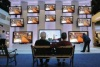 pay-tv-multiscreen (100x67, 5Kb)