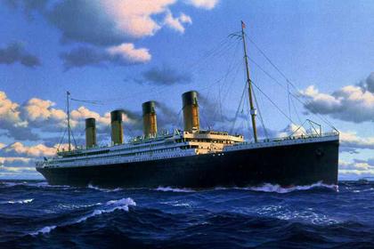 Китай - копия Титаника (420x280, 57Kb)